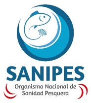 Logo SANIPES